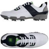 BOSS GREEN Low-tops & sneakers