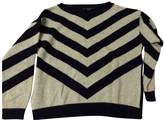 Laurèl Black Wool Knitwear for Women