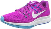 Nike Womens Air Zoom Structure 19 Running Trainers 806584 sneakers shoes (US 6, )