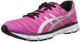Asics Women's GEL-Zaraca 2 Running Shoe