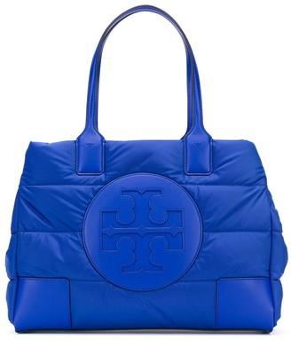 Tory Burch Padded Tote Bag