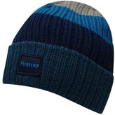 Firetrap Chunky Hat Junior Boys