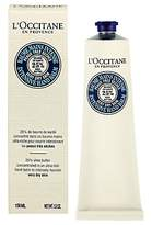 L'Occitane Shea Butter Intensive Hand Balm, 150ml