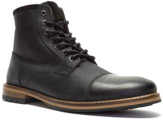 Crevo Demarcon Lace-Up Boot