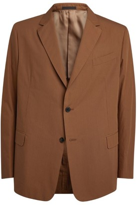 Valentino Lightweight Tailored Jacket