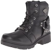 Harley-Davidson Women's Jocelyn Boot
