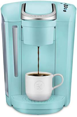 Keurig K-Select Single Serve Coffee Maker Oasis