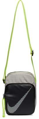 Nike Heritage Smit 2.0 Crossbody Bag