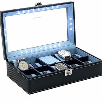 Friedrich 23 Watch Box 32059-5