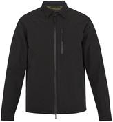 Prada Zip-through padded jacket