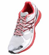 The North Face Men's Ultra Smooth Running Shoes 7536527