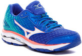 Mizuno Wave Rider 19 Neutral Running Shoe