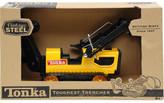 Tonka Toughs Trencher