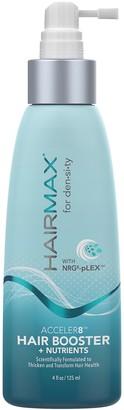 HairMax ACCELER8 Hair Booster + Nutrients