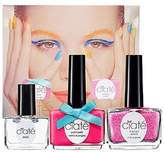 Ciaté Corrupted Neon Manicure Kit Neon Pink by