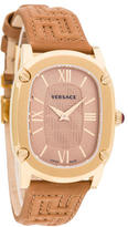 Versace Couture Watch