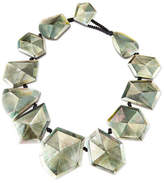 Viktoria Hayman Star Dust Necklace