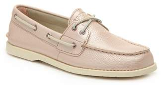 Sperry Top Sider Conway Boat Shoe