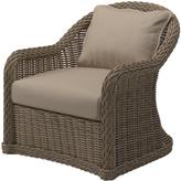 Houseology Gloster Havana Lounge Chair
