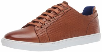 English Laundry Men's Oscar Sneaker
