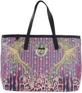 Just Cavalli Handbags - Item 45300832