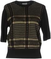 Dries Van Noten Sweaters - Item 39771367