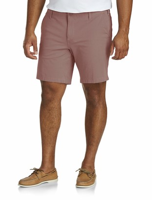 Dockers Straight Fit Smart 360 Flex Short