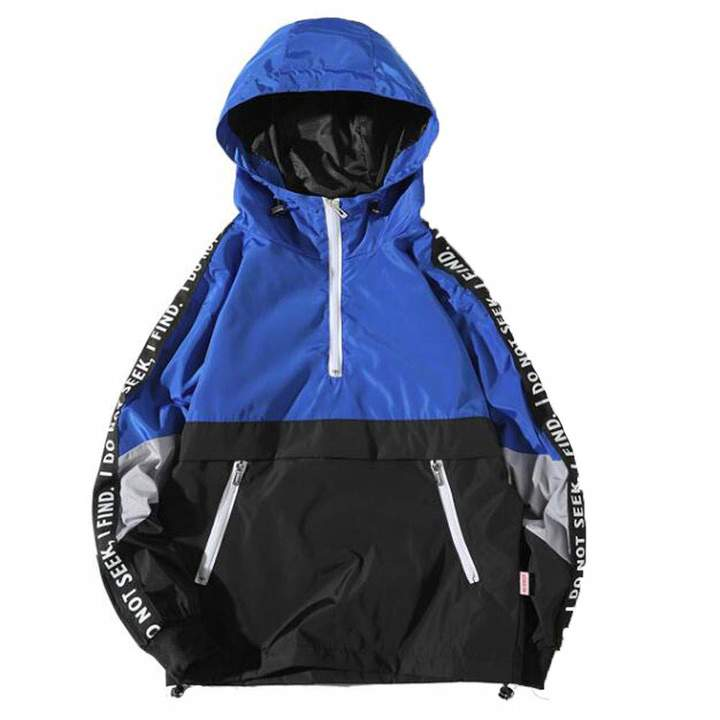 71c5ab125870f Mens Jackets Sale - ShopStyle Canada