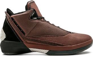 Jordan Air 22 sneakers