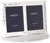 Mikasa Love Story Double 5 x 7 Frame