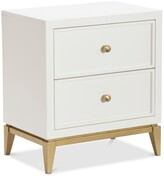Thumbnail for your product : Furniture Rachael Ray Chelsea Kids Nightstand