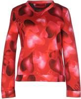 Valentino Sweatshirts - Item 37849799