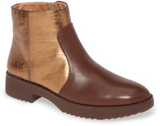 FitFlop Mara Ankle Boot