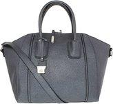 Ivanka Trump Dorado Satchel Bag