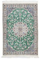 Kara Persian Rug