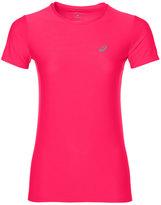 Asics Women's Run T-Shirt