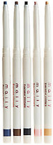 Mally Beauty Mally 5-pc Evercolor Waterproof Eyeliner Collection