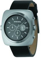 Diesel Men's Chronograph watch #DZ4141
