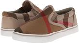 Burberry I1-Linus Core Boys Shoes