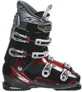 Nordica Cruise 80 Ski Boots (For Men)
