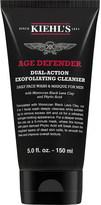 Kiehl's Kiehls Age Defender Cleanser 150ml