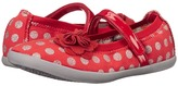 Morgan&Milo Kids Juliette Floral Maryjane (Toddler/Little Kid)