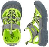 Osh Kosh OshKosh Athletic Sandals