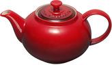 Le Creuset Classic Teapot - Cerise