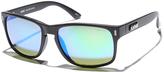 Liive Vision Maxi - Revo Sunglasses