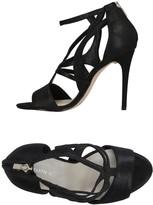 Karen Millen Sandals - Item 11324161