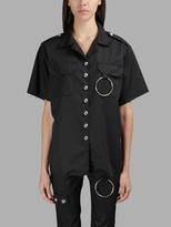 Marques Almeida Shirts