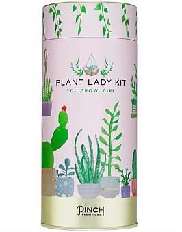 Pinch Provisions Plant Lady Kit