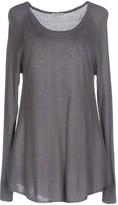 American Vintage Sweaters - Item 39795494