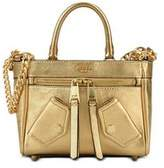 Moschino OFFICIAL STORE Handbag
